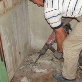 2-rohre-kabel-schaechte-liftschacht-in-arbeit-seiler