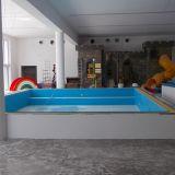 05_bodenbeschichtung_schwimmbad_estrich_komplett_schleifen_mit_diamantschleifer