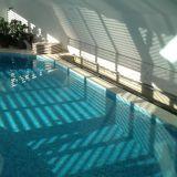 08_Schwimmbadabdichtung_Seiler_Spezialabdichtung_Hallein