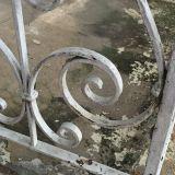 07-balkonsanierung_vorher01
