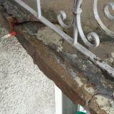 07balkonsanierung_mit_betonschaden_vorher02