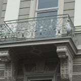 08-balkon_seiler_spezialabdichtung