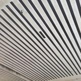 1_Bauteilverstärkung_mit_CFK_Lamellen_Kohlefaserlamellen_Linz